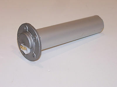 Fuel tank sender unit VW Split up to 1967 & Karmann Ghia 1967 to 1973