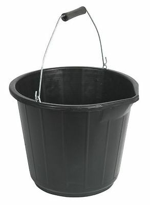 Sealey Bucket 14ltr Composite BM16