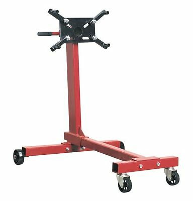 Sealey Engine Stand 450kg ES450