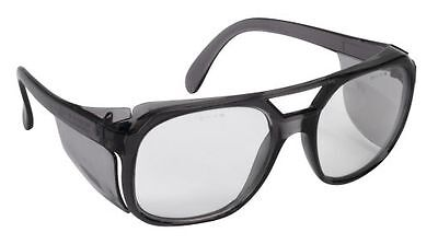 Sealey Safety Spectacles BS EN 166/F SSP3