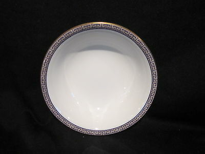 Wedgwood PALATIA - Soup & Cereal Bowl - BRAND NEW