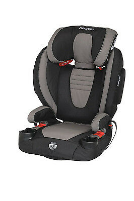 Recaro 2015 Performance Booster Car Seat Knight Brand New!!