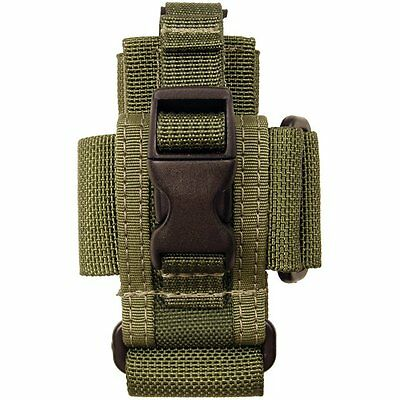 Maxpedition Small PAGER Case Pouch - OD GREEN
