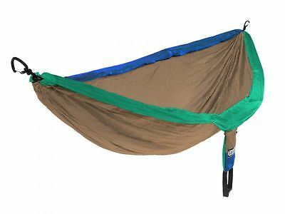 Eagles Nest Outfitters ENO DoubleNest Hammock ATC Appalachian Trail Edition
