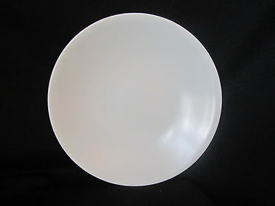 Lindt Stymeist - FROST - Bread & Butter Plate - BRAND NEW