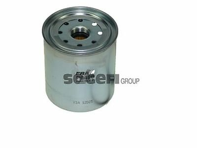 To Clear - New Fram Fuel Filter - P9486