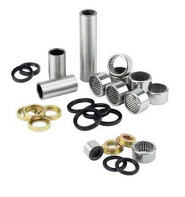 Swing Arm Linkage Kit 20-1108 for Gas-Gas