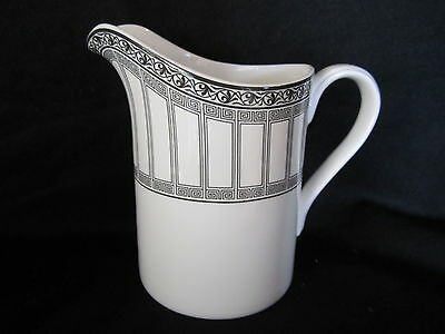Spode - NEW YORK - Creamer - BRAND NEW