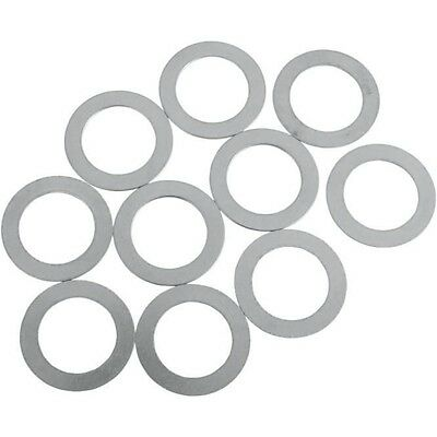Rocker Arm Shaft Washers Eastern Motorcycle Parts  A-17450-73
