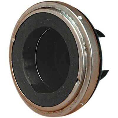 Clutch Throw-Out Bearing Eastern Motorcycle Parts  A-37310-39