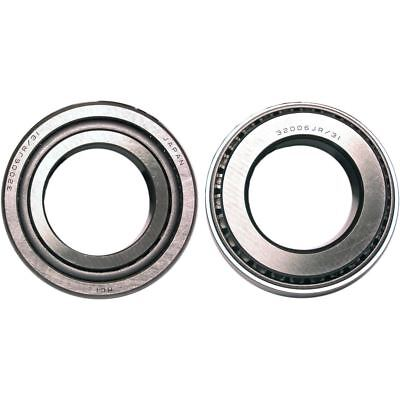 Taper Bearing Bottom for 2007 Yamaha FZ 1 (Naked) (No ABS) (2D14/2D17)