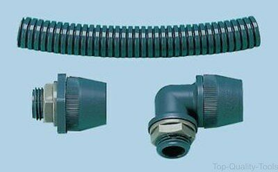 CONNECTOR, CONDUIT, 20MM, Part # YQM0404