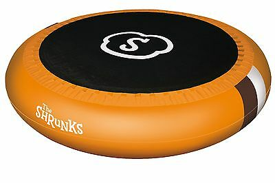 Shrunks Inflatable 2-In-1 Sturdy And Portable Trampoline And Pool | 81011