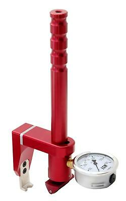 "LSM Valve Spring Tester 0-600 lbs/"" Range With Straight Handle Ea PC-100"