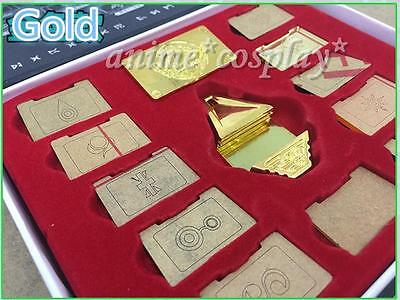 Digimon Tag and Crests BOX ver.3 The Metal Version Cosplay Digivice(Two color)