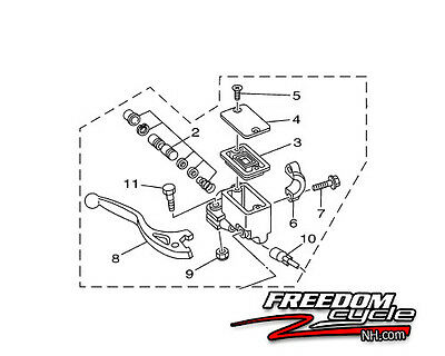 yamaha warrior 350 wire diagram yamaha image yamaha warrior wiring diagram wiring diagram and hernes on yamaha warrior 350 wire diagram