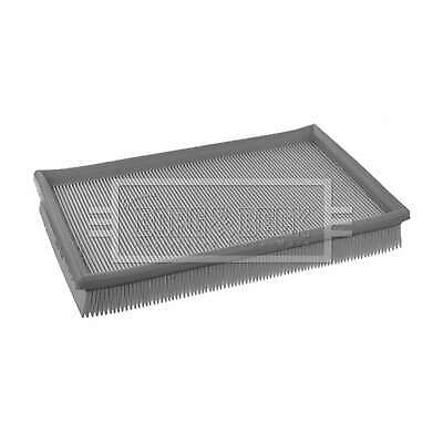 Fits Peugeot 108 1.0 VTI Genuine Borg /& Beck Engine Air Filter
