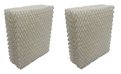 Humidifier Filter for Bemis Essick Air 1043 Super Wick - 2 Pack