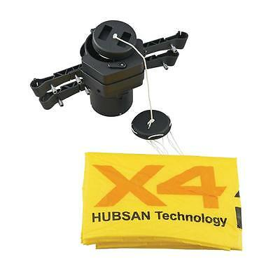 NEW Hubsan Parachute Recovery System X4 Pro H109S-27