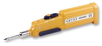 6W Battery Powered Soldering Iron
