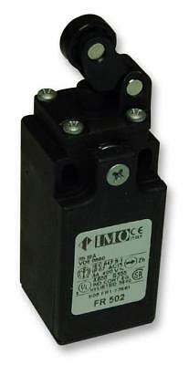 Limit Switch - Roller