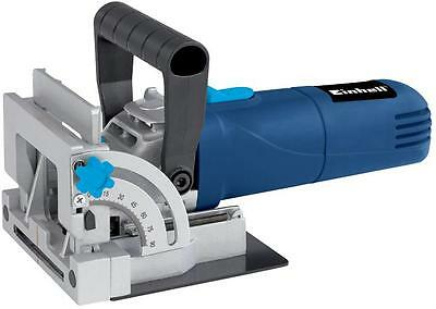 860W Biscuit Jointer 230V