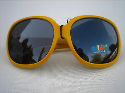 Colorful Childrens Sunglasses #k022