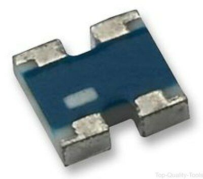 Vishay Beyschlag,acas06061002E1002P1At,resistor, Array, Precision, 10K