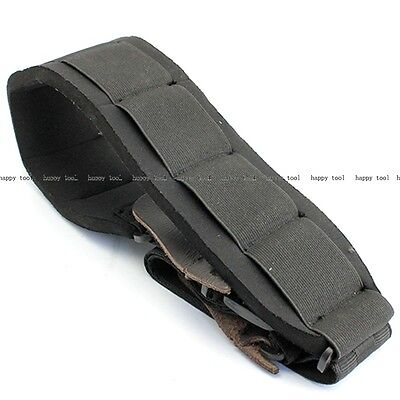 Guitar Strap Belt Widening Thick Style Foam Adjustable For Acoustic Bass Durable