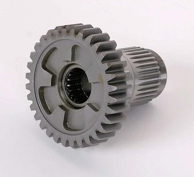 Main Drive Gear for 5-Speed Big Twin  Andrews 296585