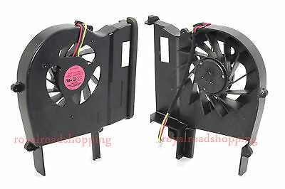 New CPU FAN for SONY VAIO VGN-CS115JR VGN-CS220J VGN-CS290 VGN-CS110D VGN-CS21ZQ