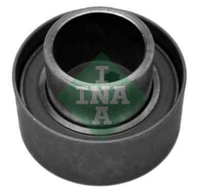 INA Tensioner Pulley, timing belt 5310216 20 Fit with Nissan Sunny