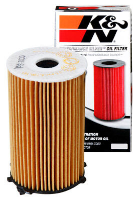 PS-7030 K&N  OIL FILTER; AUTOMOTIVE - PRO-SERIES (KN Automotive Oil Filters)