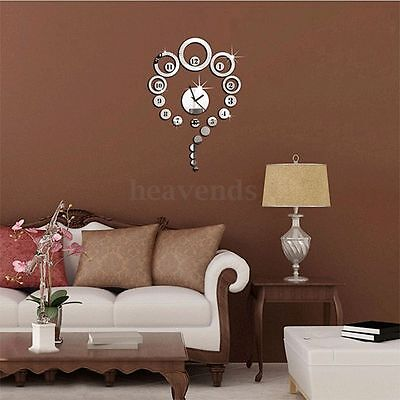 horloges murales horloges maison items. Black Bedroom Furniture Sets. Home Design Ideas