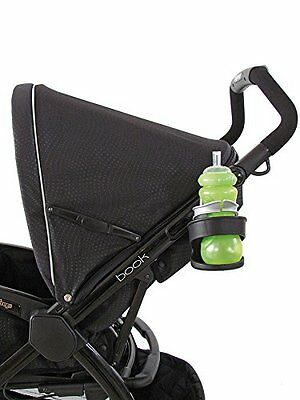 Peg Perego Stroller Cup Holder - New! Free Shipping!!
