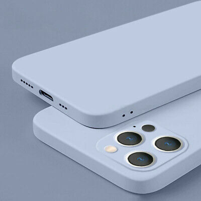 Hybrid Shockproof Soft Rugged Rubber Cover Case For iPhone XS MAX XR 8 7 6 Plus