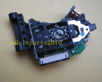 1pcs New SF-HD870 HD 870 DVD Optical Laser Head Lens