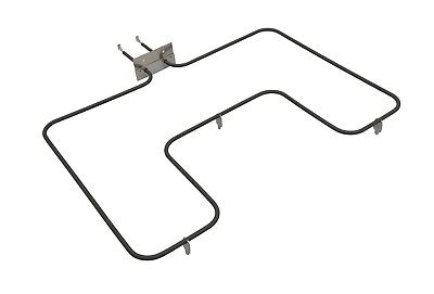 Bake Element for Frigidaire 5303310512 Oven Range