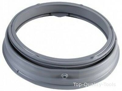 DOOR GASKET/SEAL Part No. 4986ER1005A By LG