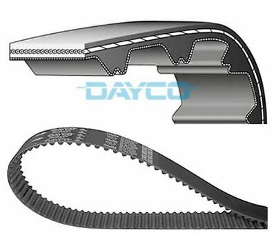 To Clear - New Dayco - Timing Belt - 94787
