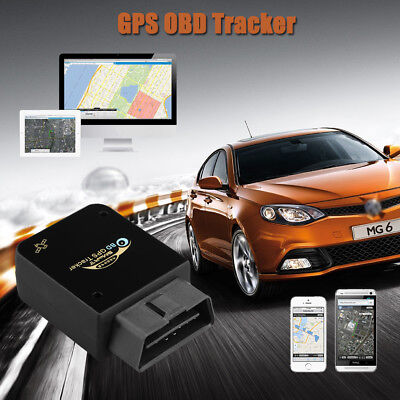 volkswagen dataplug elektronisches fahrtenbuch obd2 gps. Black Bedroom Furniture Sets. Home Design Ideas