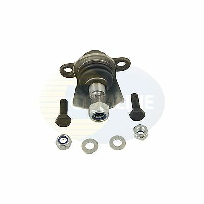 Comline Front Lower Ball Joint Genuine OE Quality Suspension Steering Part
