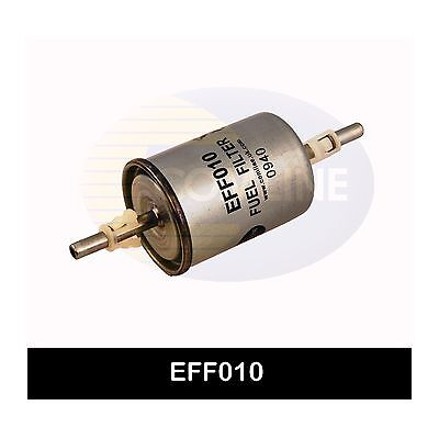 Variant1 Comline Fuel Filter Genuine OE Quality Service Replacement Part