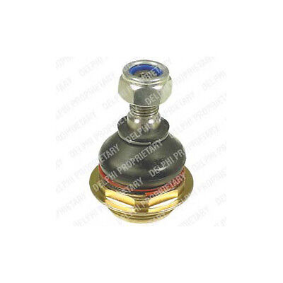 Delphi Front Lower Ball Joint Genuine OE Quality Suspension Replacement