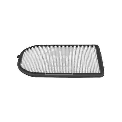 Febi Interior Air Cabin/Pollen Filter Genuine OE Quality Replacement