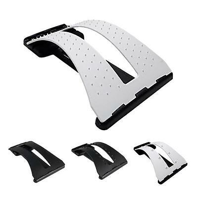 Hoopomania Back Support, back stretcher in 4 different versions