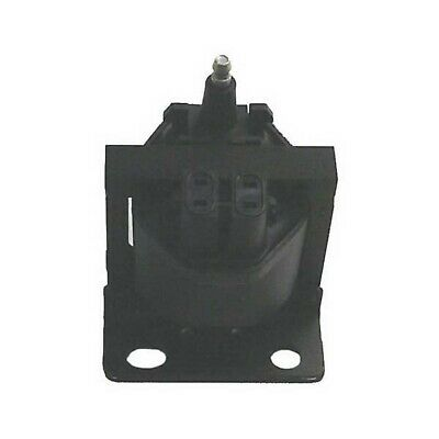 Ignition Coil by Sierra 18-5443