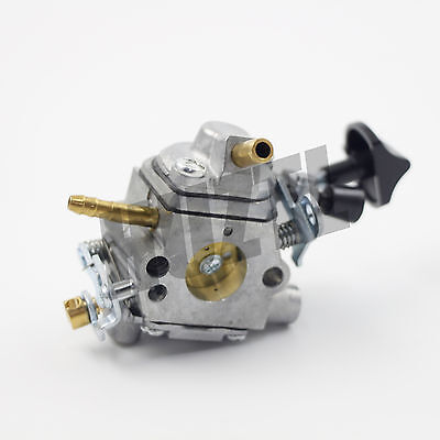 Zama C1Q-S183 Carburetor Carb For Stihl BR500 BR550 BR600 # 42821200606 Blowers