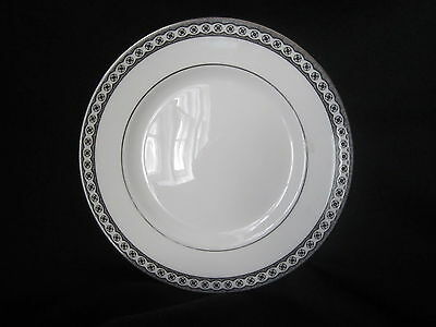 Wedgwood - COLONNADE CONTRASTS - Salad Plate - BRAND NEW
