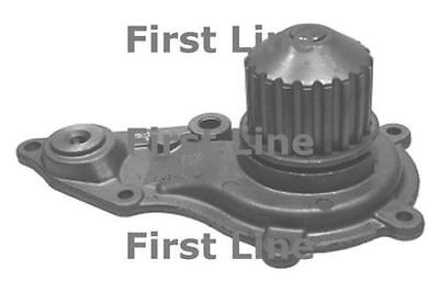 New First Line - Water Pump - Fwp2038